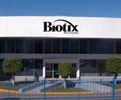 Company-MX