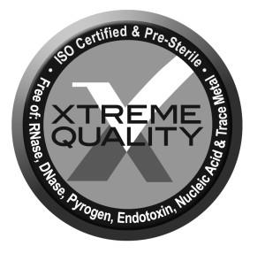 Company-Xtreme-Quality