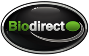 Services-biodirect_logo-1