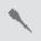 order-icon