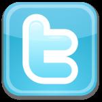 twitter_icon_logo-300x300