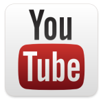 youtube_square-300x300